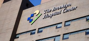 Choosing the Right Brooklyn Hospital