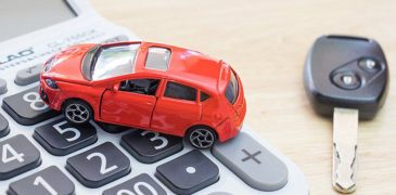 Looking for Online Car Insurance Renewal? Check Out 5 Tips to Get the Best Deal