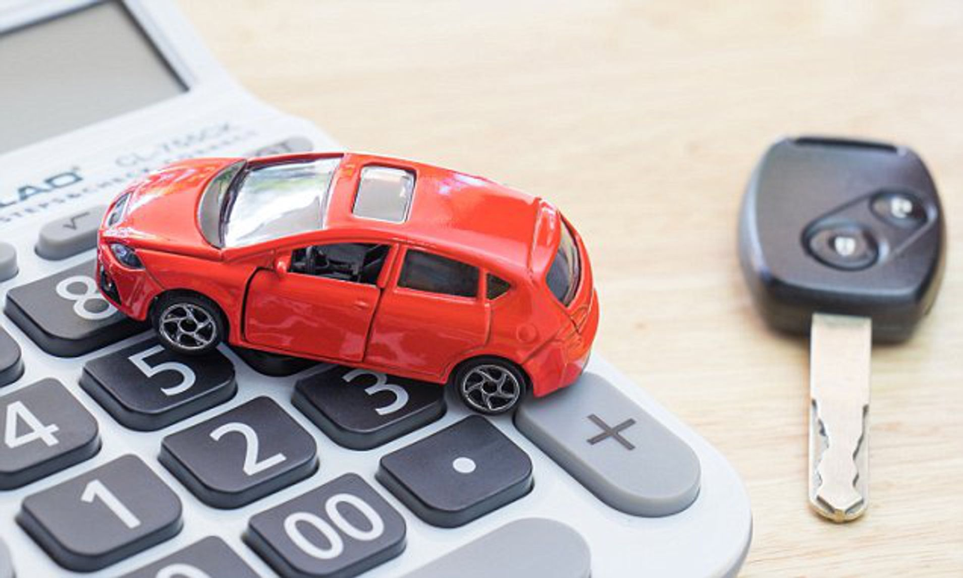 Looking For Online Car Insurance Renewal Check Out 5 Tips To Get The Best Deal Hippos In Tanks
