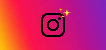 Buy Instagram Followers To Ameliorate Business Success