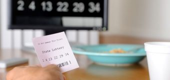 Lottery Tips: New Ways of Lottery Playing to Win a Jackpot in India