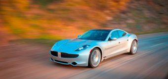 About Automotive Repair Manuals
