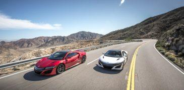 Automotive Marketing – The need for Good Prospecting