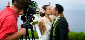 How To Make Out Your Pre-Wedding Shoot