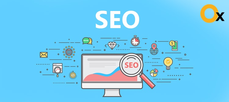 Benefits of Hiring Services from SEO Companies