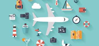 How to decide which Airline Loyalty Program is the Best Choice for You?
