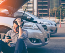 Free Service For Car Removal And Selling Old Cars