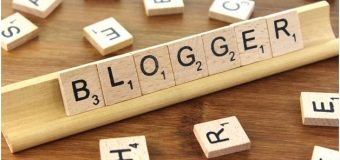 Why Use Blogger Outreach Services?