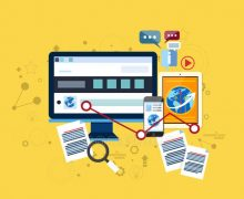 5 Reasons Why Healthcare Providers Must Have A Digital Marketing Strategy