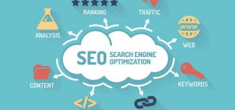 Importance of Search Engine Optimization Services