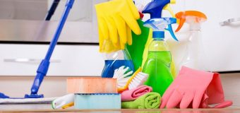 Call Us for the Best Biohazard Cleaning Services Dayton Ohio Can Offer