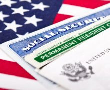 GREEN CARD LOTTERY INTRODUCTION 2019 (DV-2021)