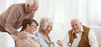 We Offer Many Excellent Senior Care Franchise Opportunities