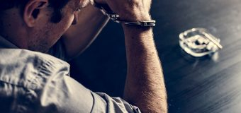 5 Things You Should Know Before Contacting a Bail Bondsman