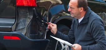 5 Good Reasons To Carry Out A Car Appraisal