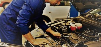 Car Appraisal Services: A Thorough Inspection Of The Engine And Transmission