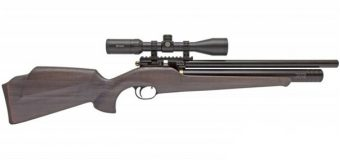 Get Quality, Versatile Air Guns For Sale