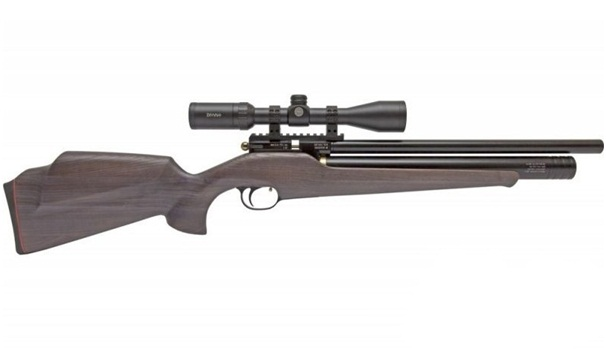 Get Quality, Versatile Air Guns For Sale