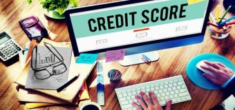 Home loans: What classifies as a bad credit home loan?