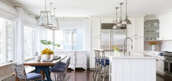 Tips that you must follow while remodeling your bathroom and kitchen