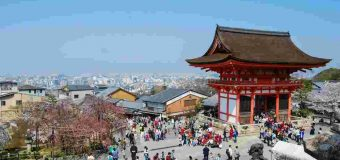 Why You Need Guided Japan Tours Among Other Options