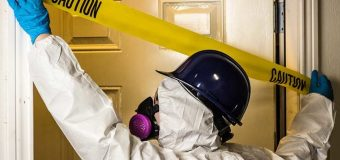 Contact Us for Great Biohazard Cleaning Services