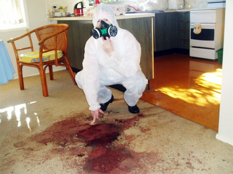 We Provide the Best Unattended Death Cleanup Fort Worth Texas Offers