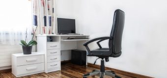Why is it essential to choose the right office furniture?