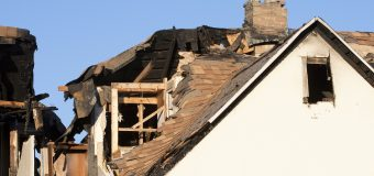 4 Important Qualities That You Want in a Disaster Repair Service Lakeland Florida