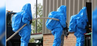 5 Questions To Ask Before Hiring a Biohazard Cleaning Company Atlanta Georgia