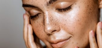 Take some extra care of your skin for forever glow: