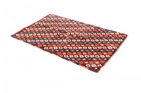 Sollten Sie Ihren Lieben einen Antik Kelim Teppich in dieser Festzeit 2019 schenken?
