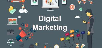 How Digital marketing helps in business profits