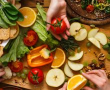 Contaminants in food is the new major concerns for medical professionals