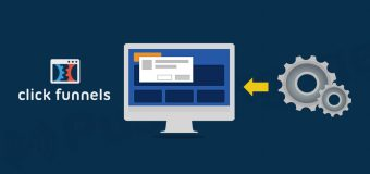 Launch Your Sales Funnels With Pride And Choose The Best