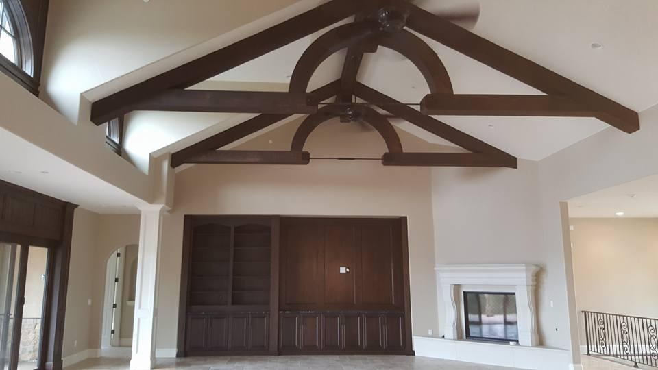 4 Simple Reasons That You Need Interior House Painting Services Castle Rock CO