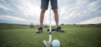 Types of Golf Swing Aids