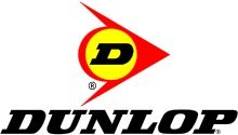 DUNLOP TYRES AT DUBAITYRESHOP