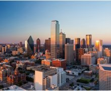Texas Takings – How A Coworking Space Will Benefit Your Dallas Business Financially