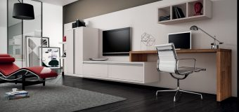 Invest in the best electrical equipment for home and office:
