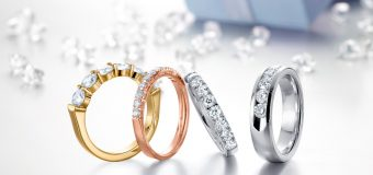 Tips to Choose Your Jewelry