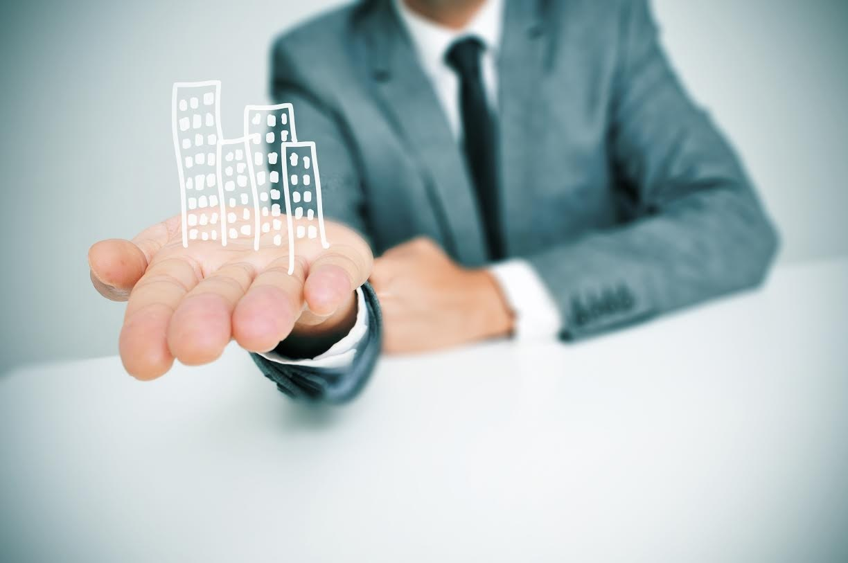 Reasons To Hire Building Management Services