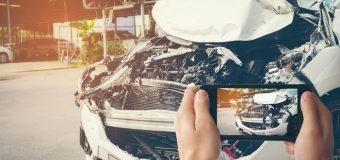 Instructions to Buy Auto Insurance: An Auto Accident Attorney's Perspective