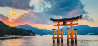 The Ideal and Exciting Japan Island Tours