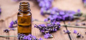 The Right reason to Shop Spiritual oil