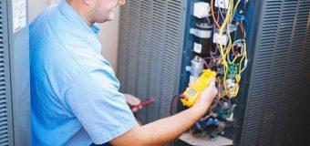 Hiring Technician For Air Conditioning Installation Phoenix AZ