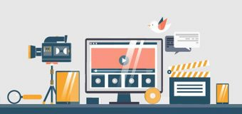 Benefits of video marketing – important things to know