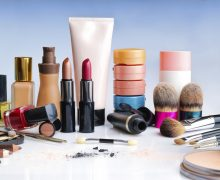 Cosmetic products to reduce the age: