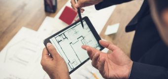 The Essential 3 key Components of a Successful Construction Company