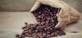 Top 5 Tips for choosing a wholesale coffee supplier
